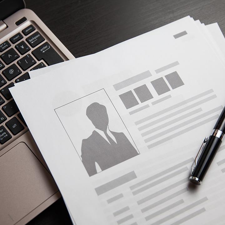 求人事情と仕事探しの方法